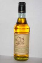 huile de noix terrasson